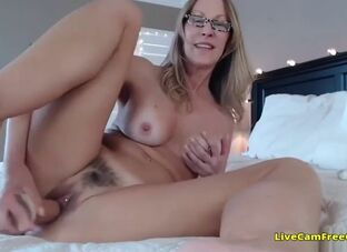 Hot older woman fucking